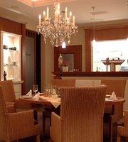 Restaurant Appelinus