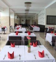 Gardenia Restaurant
