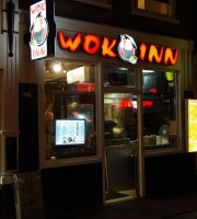 Wokinn