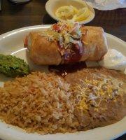 Tony's Restaurant