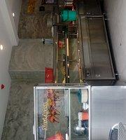 Restoran Al Ariffin