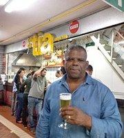 Bar Da Tia