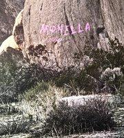 Monella Gelato