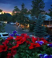 Bavarian Inn, Black Hills