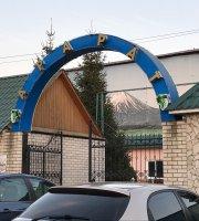 Cafe Ararat