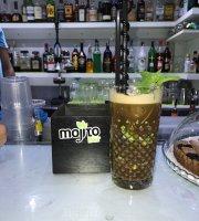 Mojito Bar