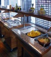 City Cafe & Restaurang