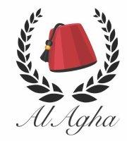 Al Alagha