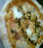 Pizzeria Fainè Dal Sardo
