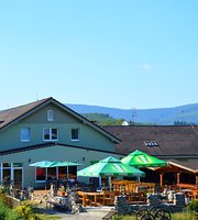 POD HRADOM | Restaurant & Pension