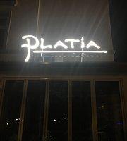 Platia Restaurant