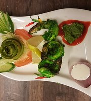 Singh Saab-The Authentic Indian Cusine