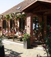 Gasthaus Sesel