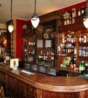 Murphys Irish Pub Checkpoint Charlie