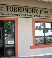 The Tobermory Fish Company