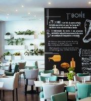 T-Bone Restaurant