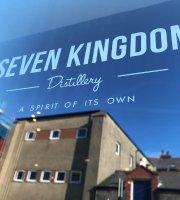 Seven Kingdom Distillery