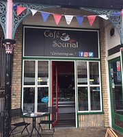Cafe Sourial