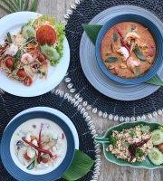 Thai Spice Bali
