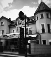 """Restaurant """"Weisse Dune"""""""