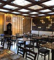Sindh Shahbaz Restaurant