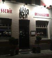 Restaurant Big Ben