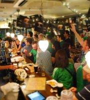 An Solas Irish Pub