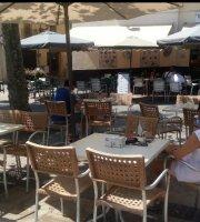 Bar Restaurant Las Cadenas