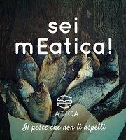 Eatica
