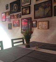 Restoran Avlija