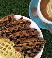 Igo Cafe