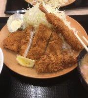 Katsuya Sakura