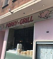 Porky Grill