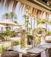 El Chiringuito, Marbella