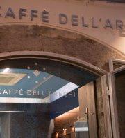 Caffe dell'Arechi