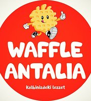 Waffle Antalia