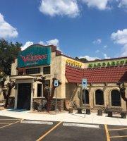 Vaqueros Cafe and Cantina