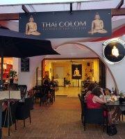 ThaiColom
