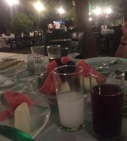 Kandak Restaurant