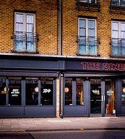The Diner - Islington
