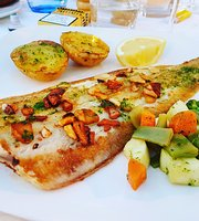 Restaurante Son Macia - Casa Can Pelut