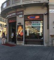Porta San Pietro Caffe Ristorante