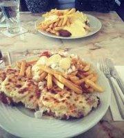 Schnell - Restaurant Wissing