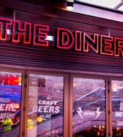 The Diner - Southampton