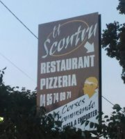 Pizzeria U Scontru
