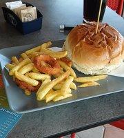 Fastfood Papador