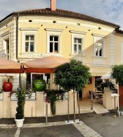 Cafe Melounge - Apfel Land Konditorei