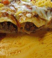 Alamo Tex-Mex Grill