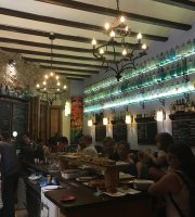 Taverna Can Morera