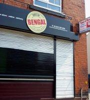 Taste Of Bengal